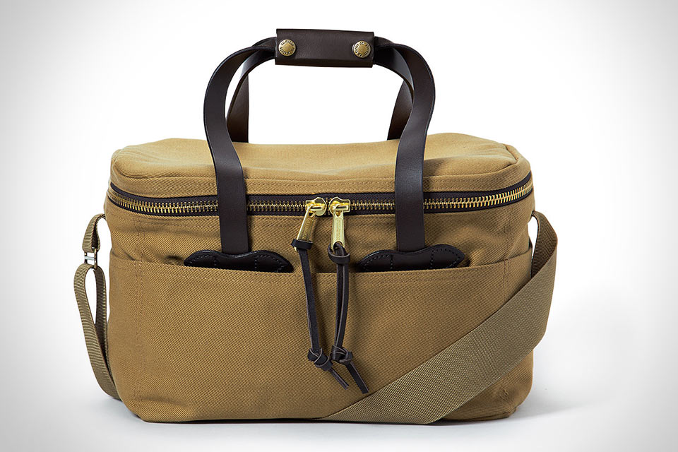Сумка-холодильник Filson Soft-Sided Cooler