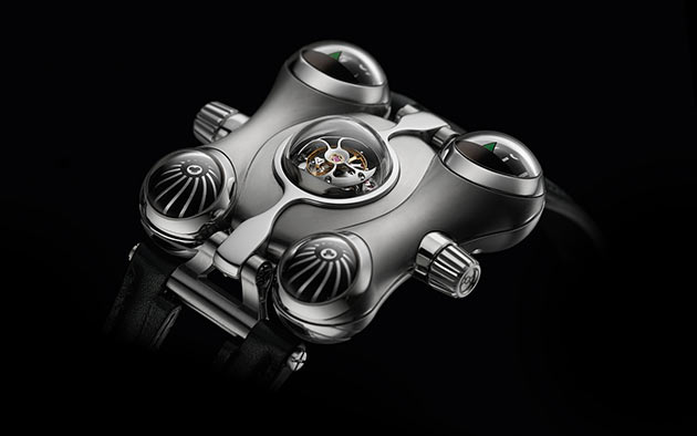 01-MB&F-HM6-Watch