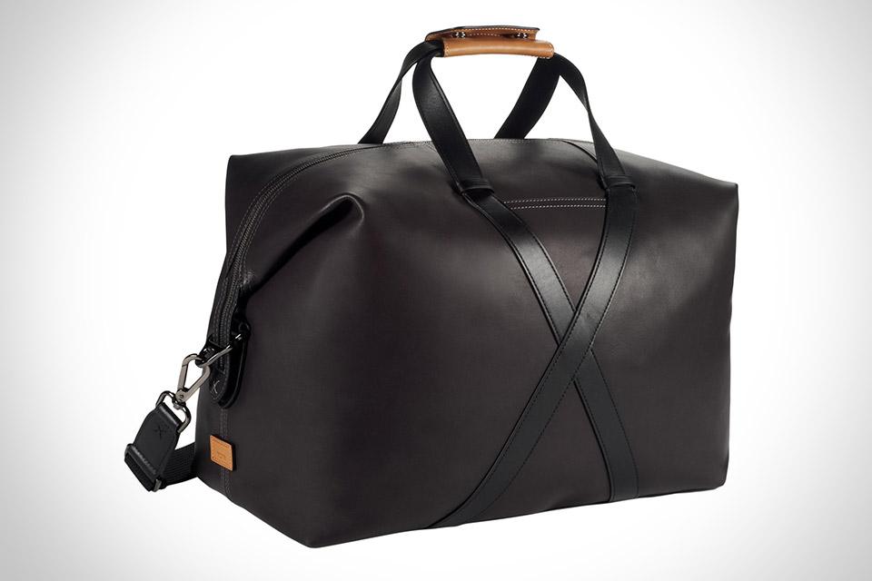 Дорожная сумка Tumi Bashford