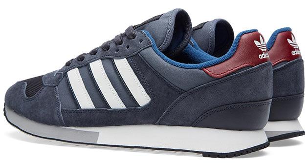 02-Adidas-ZX555