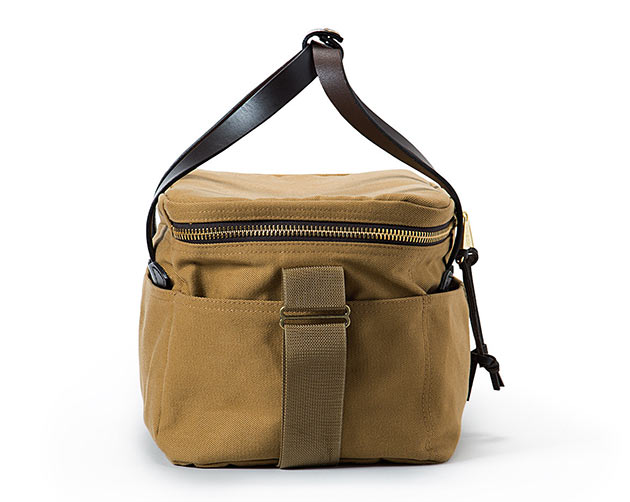 02-Filson-Soft-Sided-Cooler