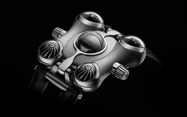 02-MB&F-HM6-Watch