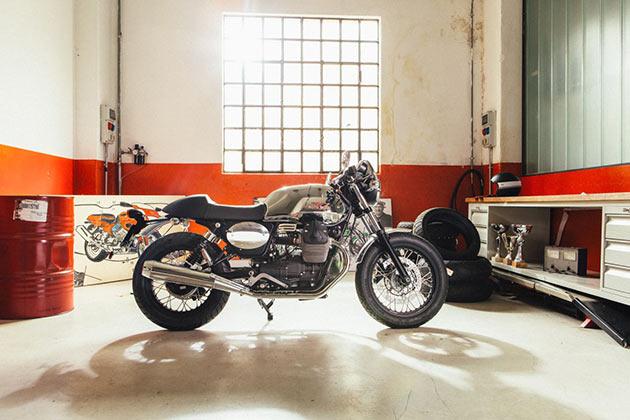 02-Moto-Guzzi-Custom-Kits