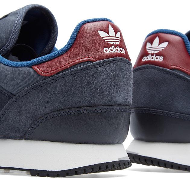 03-Adidas-ZX555