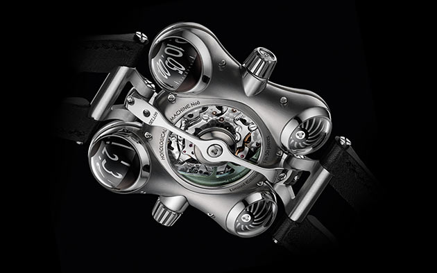 03-MB&F-HM6-Watch