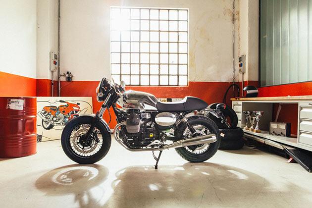 03-Moto-Guzzi-Custom-Kits