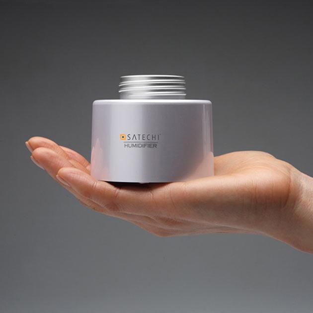 03-Satechi-Bottle-Top-Humidifier