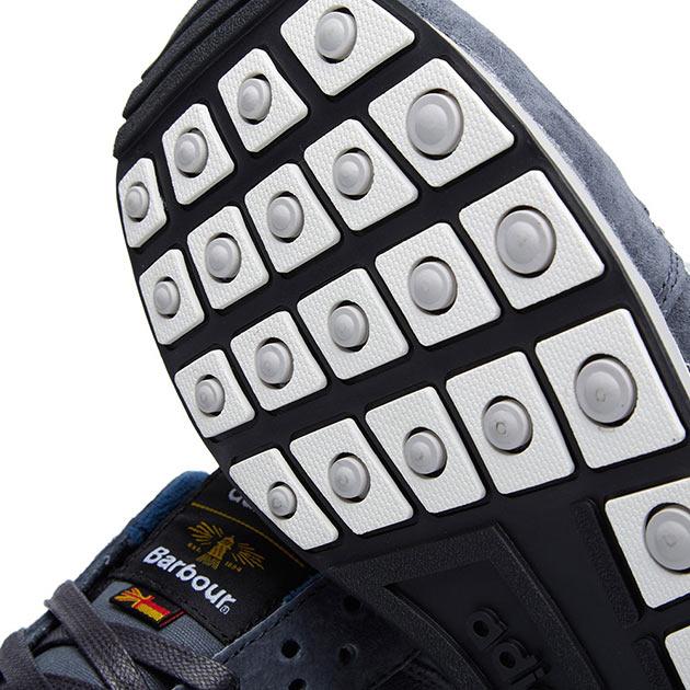 04-Adidas-ZX555