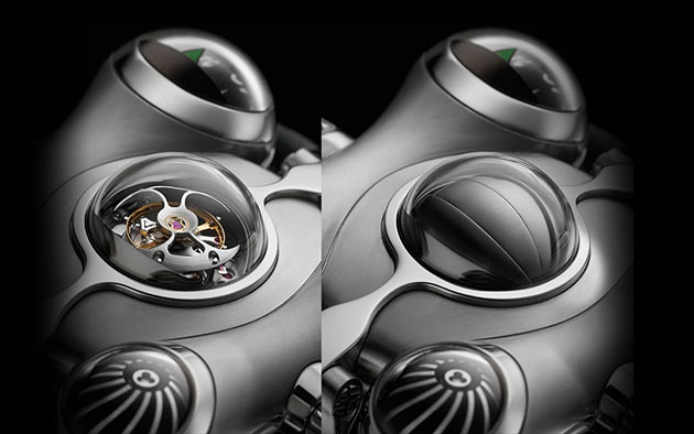 04-MB&F-HM6-Watch