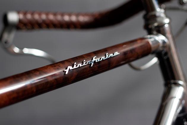 04-Pininfarina-Fuoriserie