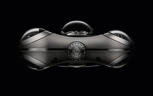05-MB&F-HM6-Watch