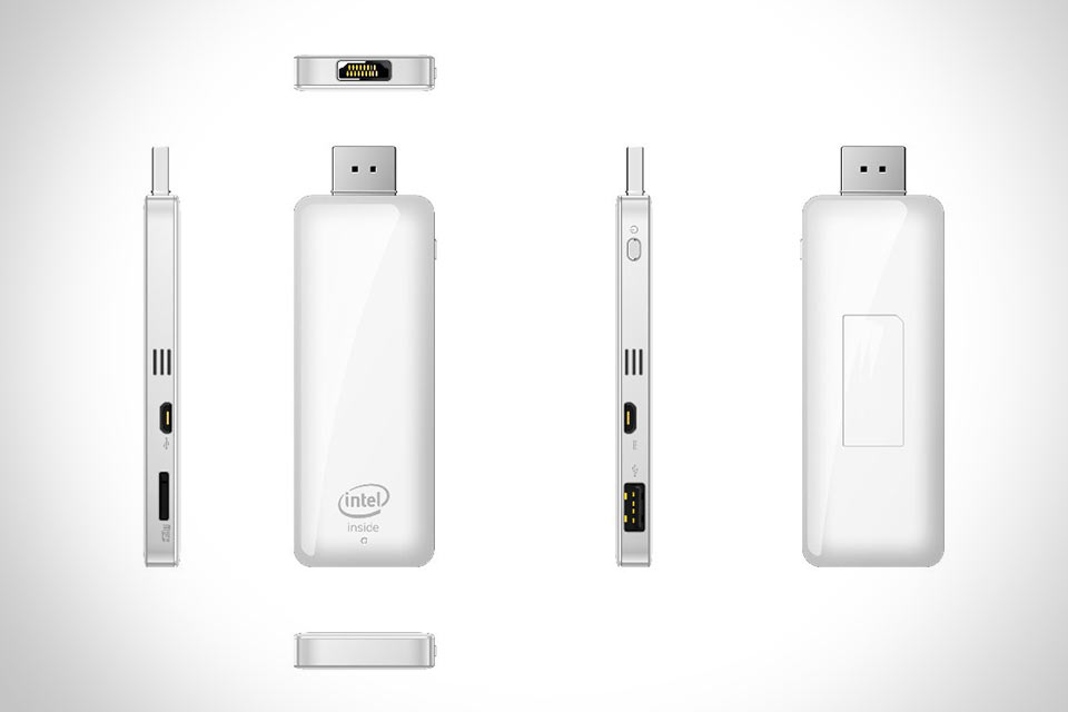 APEC-Electronic-APM-D01