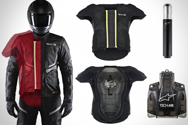 Alpinestars-Tech-Air