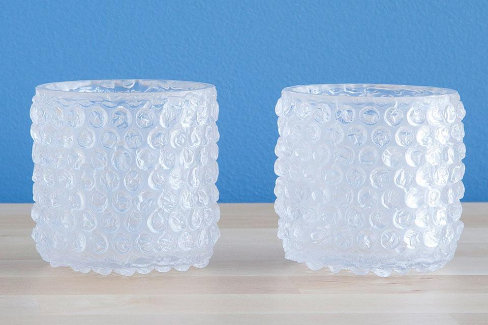 Bubble-Wrap-Glasses