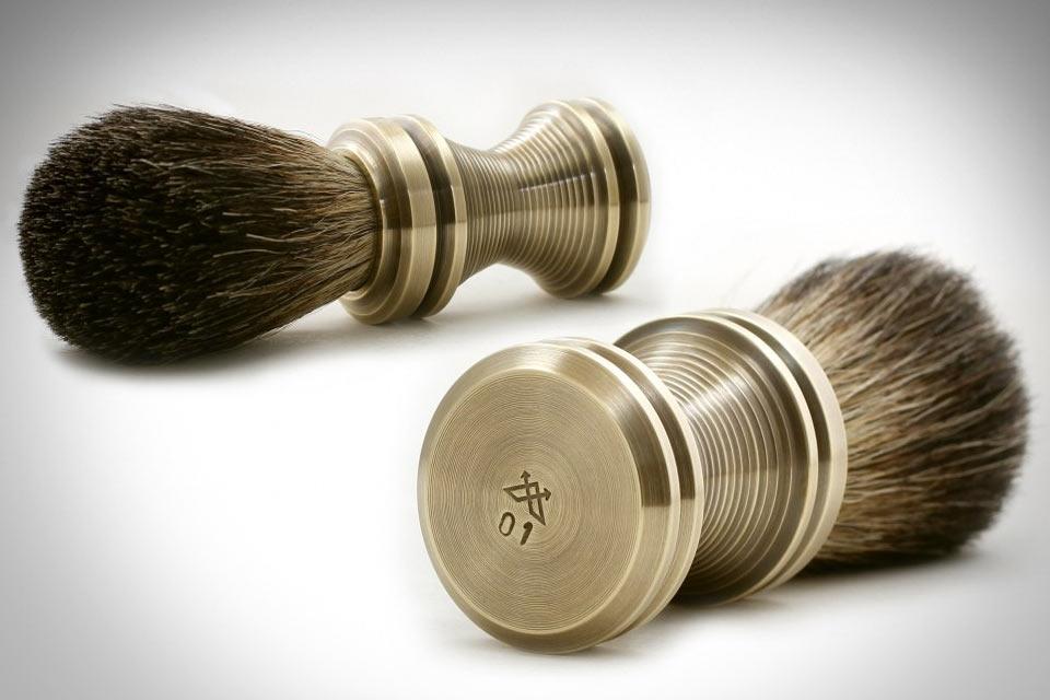 J.L.-Lawson-&-Co-Brass-Shaving-Brush