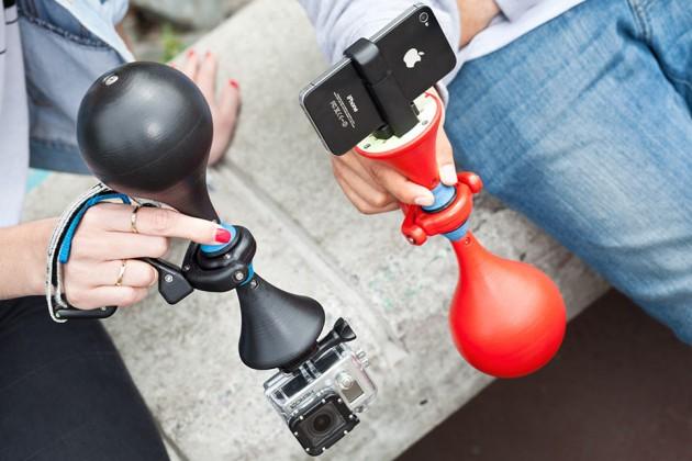 Luuv-Camera-Stabilizer