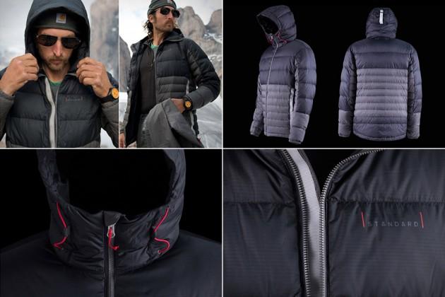 Standard-Hooded-Down-Jacket