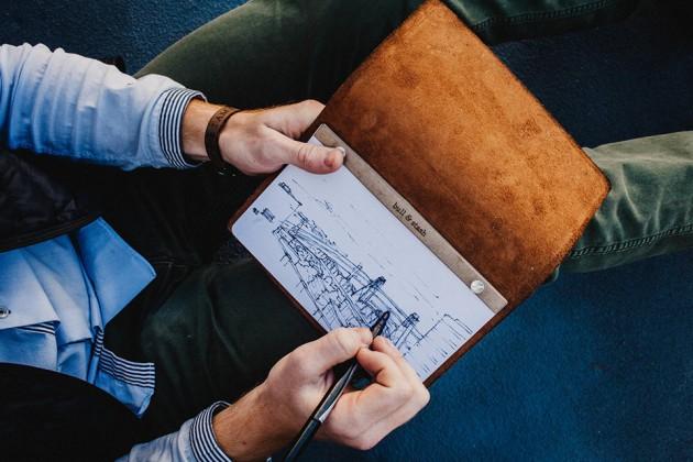 01-Bull-Stash-Notebooks