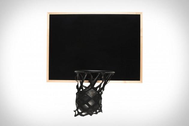 01-Killspencer-Indoor-Basketball-Kit