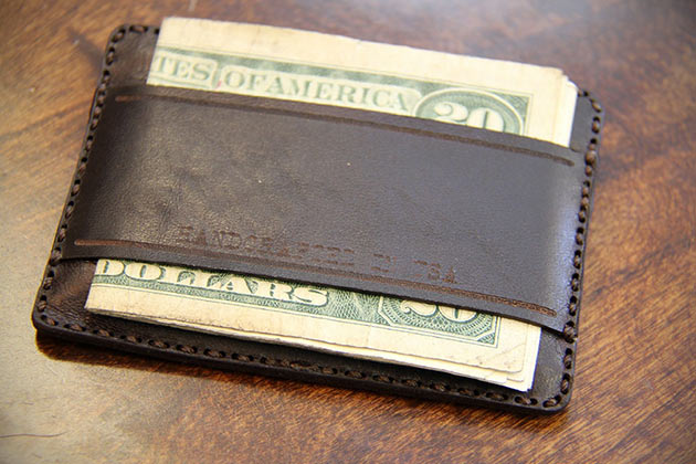 02-Bronxton-Minimalist-Leather-Wallet