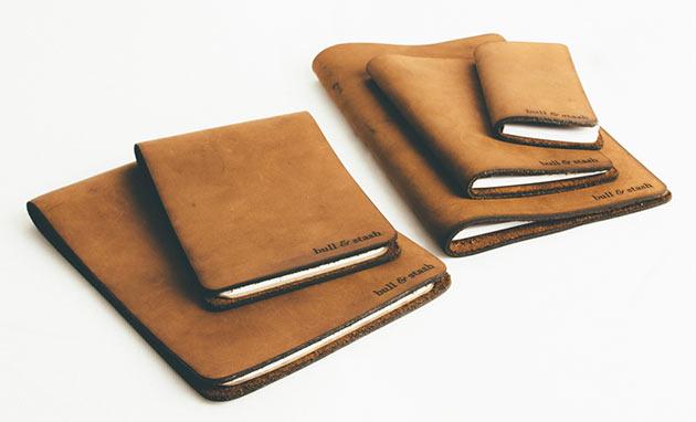 02-Bull-Stash-Notebooks
