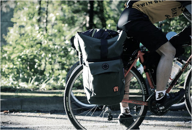 02-Fairweather-Bicycle-Bags
