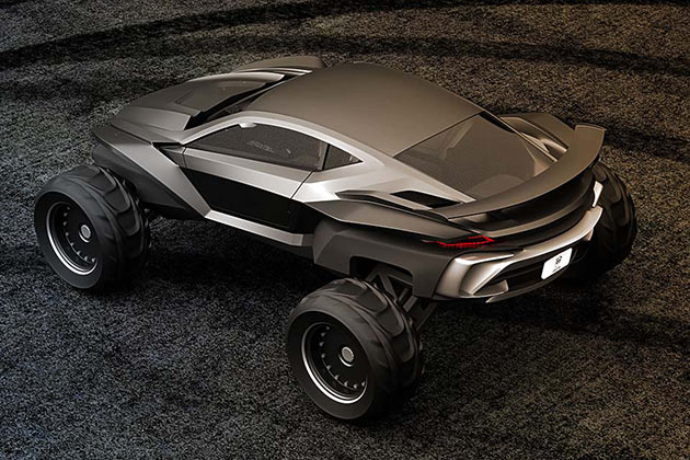 02-Gray-Design-Sidewinder