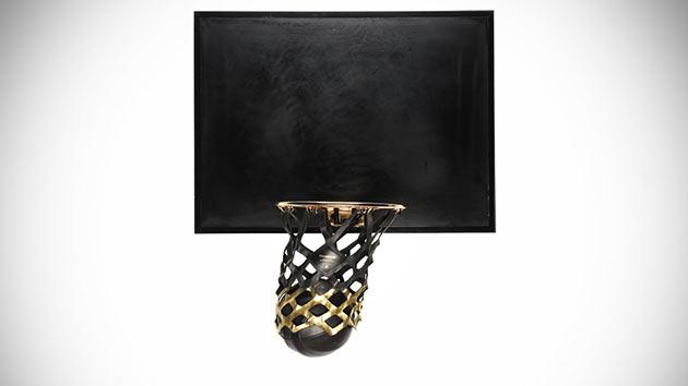 02-Killspencer-Indoor-Basketball-Kit