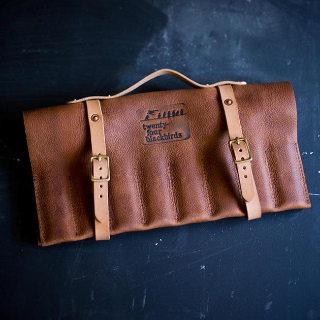 02-Leather-Chocolate-Portfolio