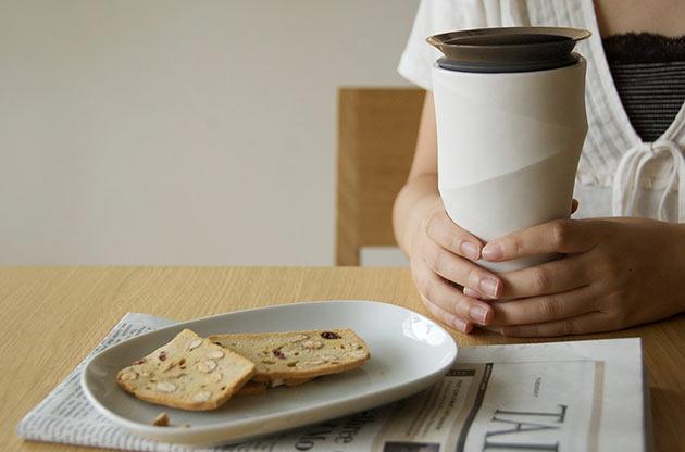 02-WAVE-Coffee-Tumbler