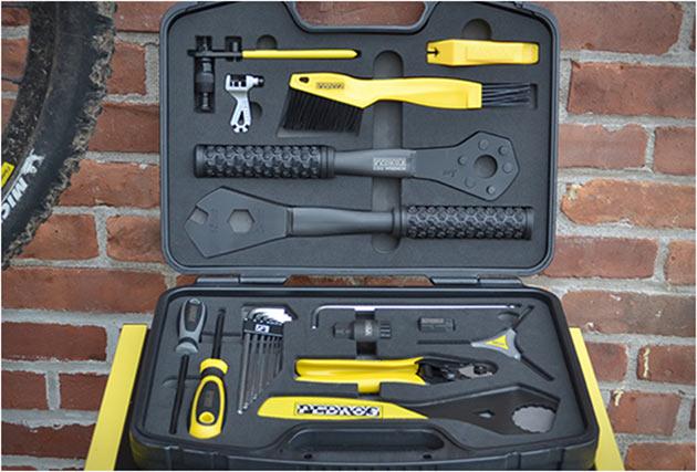 03-Apprentice-Tool-Kit