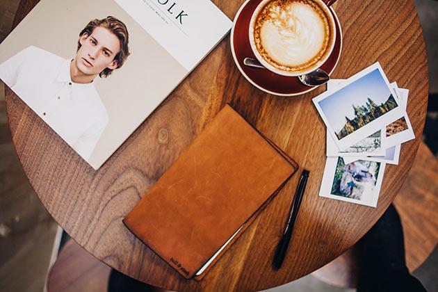 03-Bull-Stash-Notebooks