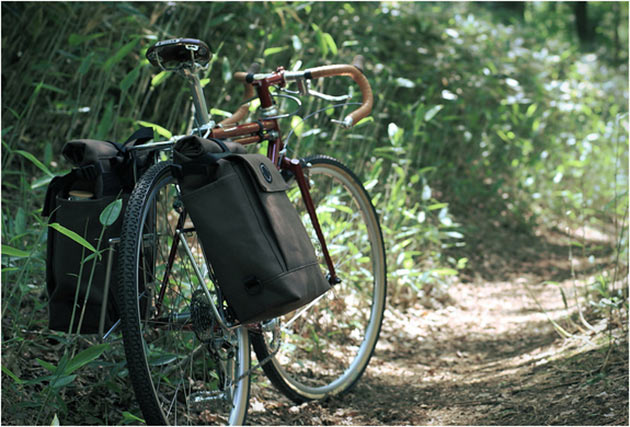 03-Fairweather-Bicycle-Bags