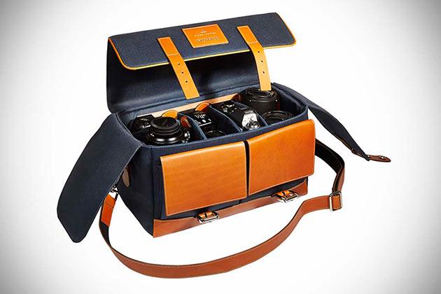 03-Fuji-X-T1-Globe-Trotter-Kit