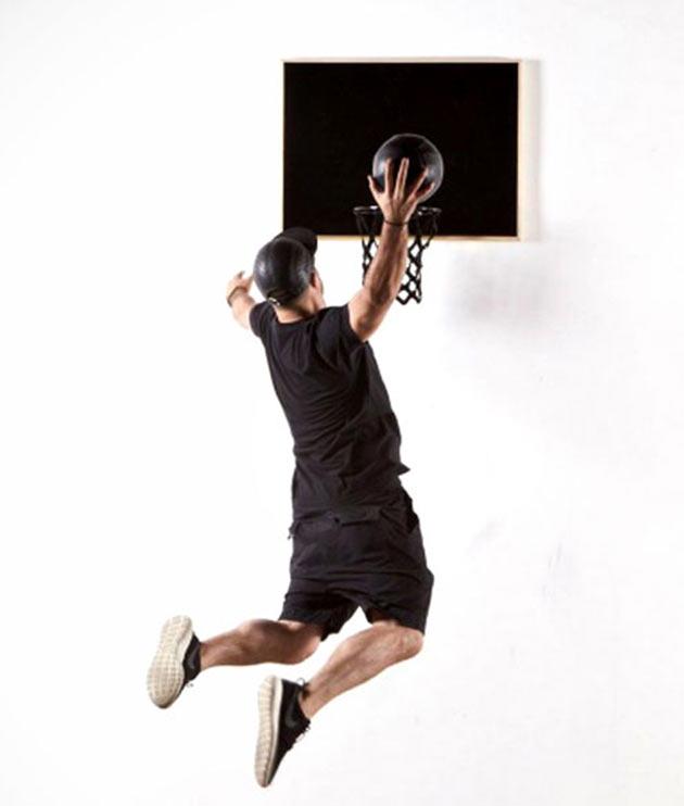 03-Killspencer-Indoor-Basketball-Kit