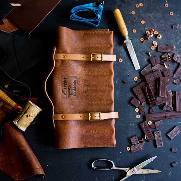 03-Leather-Chocolate-Portfolio