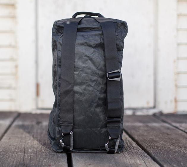 03-SDR-D3-Traveller