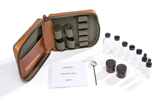 03-Stephen-Kenn-Travel-Cocktail-Kit