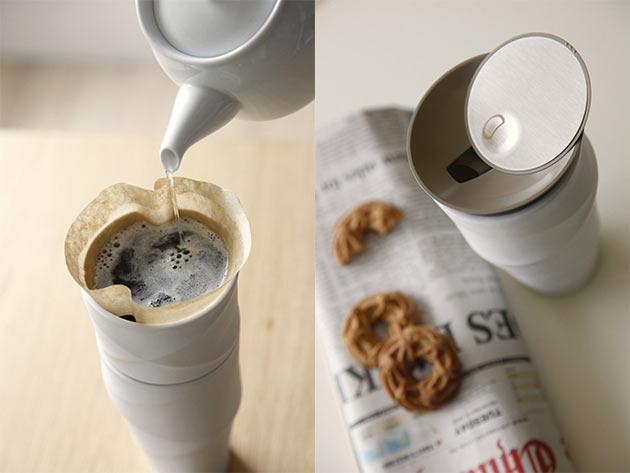 03-WAVE-Coffee-Tumbler