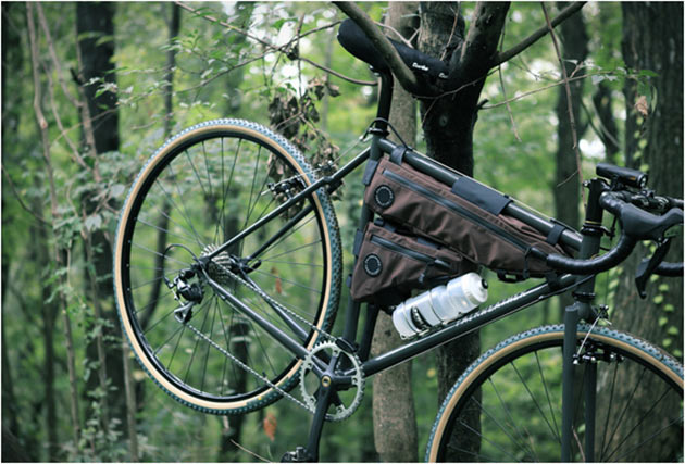 04-Fairweather-Bicycle-Bags