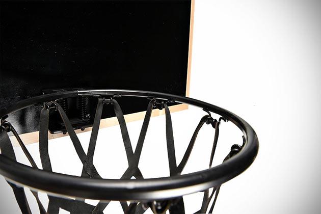 04-Killspencer-Indoor-Basketball-Kit
