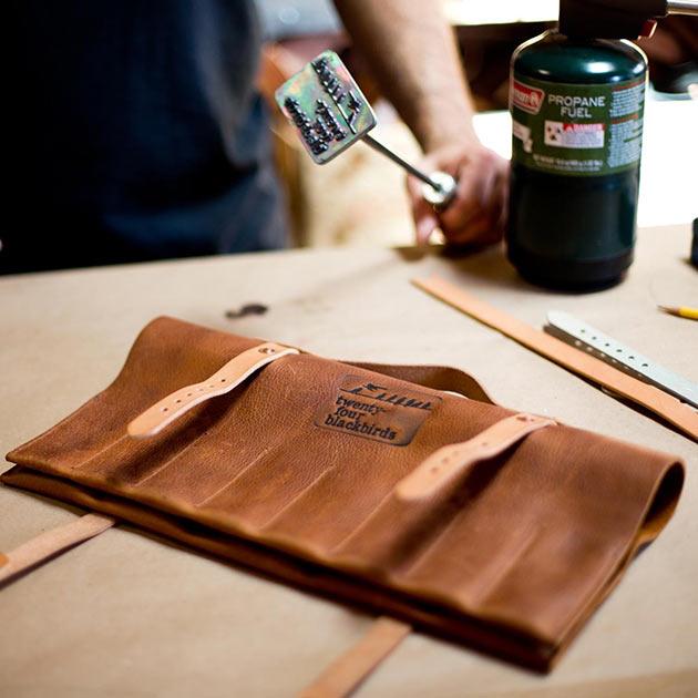 04-Leather-Chocolate-Portfolio