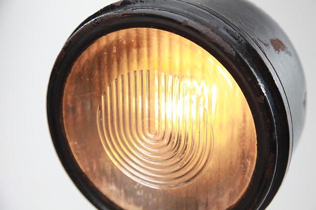 04-Urban-Light-Factory