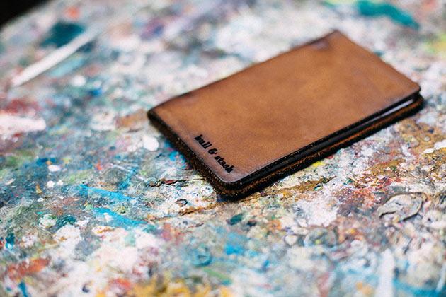 05-Bull-Stash-Notebooks