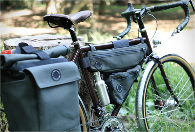 05-Fairweather-Bicycle-Bags