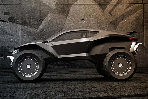 05-Gray-Design-Sidewinder