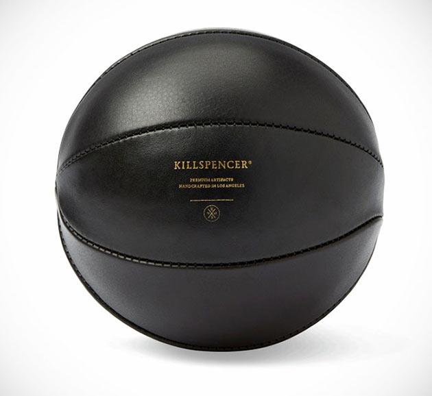05-Killspencer-Indoor-Basketball-Kit