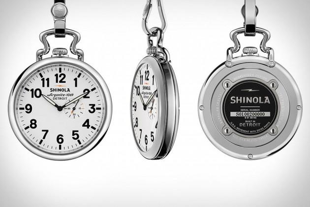 Shinola-Runwell-Pocket-Watch