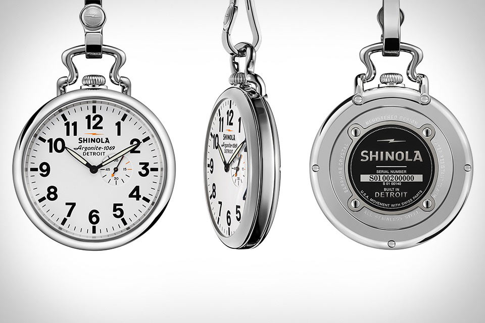 Shinola-Runwell-Pocket-Watch