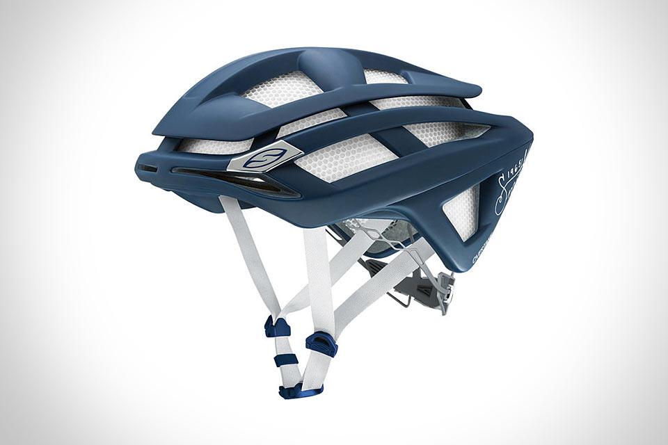 Smith-Optics-Overtake-Helmet